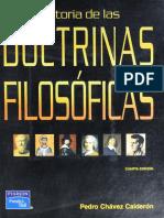HISTORIA DE LAS DOCTRINAS FILOSÓFICAS PDF ORIGINAL 1_199.pdf