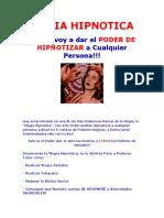 Magia Hipnotica.pdf