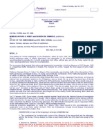 Yabut vs Ombudsman _ 11134 _ June 17, 1994
