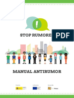 PGP Manual Antirumor