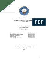 ElsaNoviyanti STTNAS PKMKC.pdf