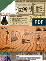 class ppts fact files gods