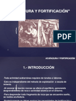 146524631 Clase N 7 Acunadura y Fortificacion