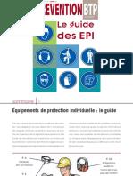 specialEPI.pdf