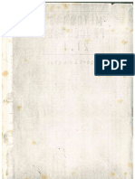 DIN Normas Fundamentales Manual 1 1977