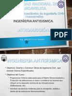1. Introducción Ingenieria Antisismica.pdf