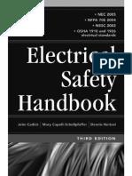 Elect- Safety Handbook.pdf