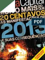 jornadas-de-junho.pdf