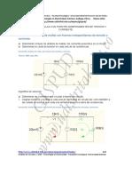 EjerciciosCapitulo2RMallasFIpro.pdf