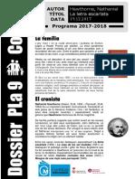 Dossier Pla 9 - Codi 48