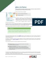 Los_Activos_Intangibles_y_los_Pasivos (1).pdf