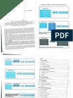 Manual-Outlook-2013-marlen(1).pdf