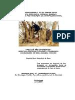 000485181_TeseROGERIO.pdf