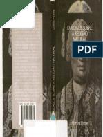 David Hume - Diálogos sobre a religião natural.pdf