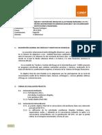 gestion_de_riesgos_y_sector_financiero.pdf