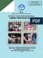 petunjuk-teknis-tpa-file.pdf