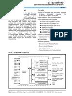 060606 data mar.pdf