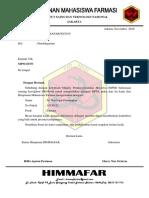 Surat Delegasi MPM.docx