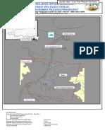 Peta Print
