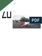 Design Report Final