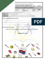 evaluacion_20171116182511