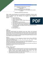 Instruksi Presiden Tahun 2011-10-11