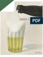 E-book Bares Cariocas