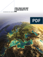 C61 1630 000 000 Understanding PBN RNAV and RNP Operations and Their Benefits to Airline Operators Wp