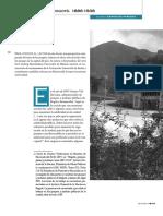 Los Parques de Bogota 1886-1938