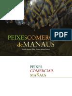 9e9dd17cd Peixes Comerciais de Manaus