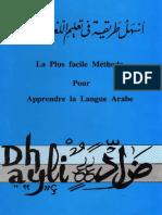 La Methode-Facile-Pour-Apprendre-Arabe.pdf