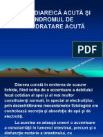Boala Diareica Release byMedTorrents.com