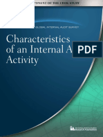 Characteristic of Int Audit Actvities.pdf