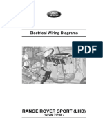 Electrical Wiring Diagram for jaguar xf 250 | Electrical ... on jaguar gt, jaguar mark x, jaguar racing green, jaguar rear end, jaguar e class, dish network receiver installation diagrams, jaguar exhaust system, jaguar growler, jaguar parts diagrams, 2005 mini cooper parts diagrams, jaguar 2 door, jaguar mark 2, jaguar hardtop convertible, jaguar r type, jaguar shooting brake, jaguar xk8 problems, jaguar fuel pump diagram, jaguar electrical diagrams, jaguar wagon,