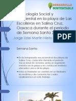 Toxicología Social y Ambiental