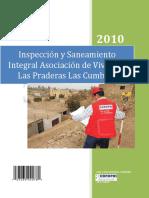 Inspeccion  Puntañabe