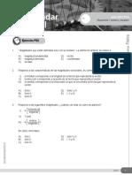 Guía Práctica 12 Movimiento I Vectores y Escalares