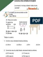 Longitud y Peso en Otros Sistemas de Medicion01