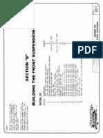 Badland Buggy - ST2-LT Plans - 2 of 2.pdf