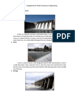 Examples of Hydraulic Structures.docx