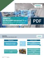 346565758-SIMATIC-S7-PLCSIM-Advanced-V1-0.pdf