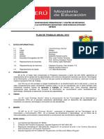 plananualdaip-aula innov.pdf