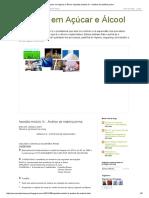 Técnico em Açúcar e Álcool_ Apostila módulo III - Análise de matéria prima.pdf