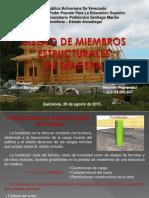 diseodemiembrosestructuralesdemadera-150828224501-lva1-app6891.pdf