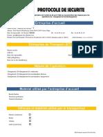 sseprotocolesecuritetdf2017ed1.pdf