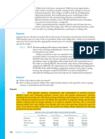 MA Case question 11-72.pdf