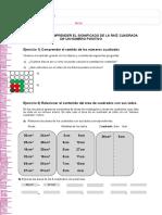 Articles-26299 Recurso Doc