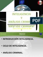 4972 03 Inteligencia Fiscales