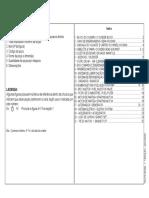 LP INGLÊS-PORT. 2TNV70.pdf