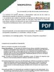 competencia_ monopolistica